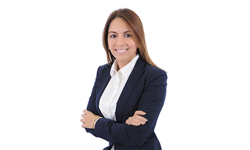 Vanessa Martel